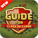 Guide for COC 2017