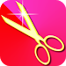 Download Hairstyles & Fashion for Girls 1.11.0 APK