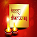 Download Happy Dhanteras Wishes SMS 1.0 APK