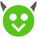 Cover Image of Download HappyMod Happy Apps Guide 1.0 APK