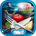 Download Hidden Objects Messy Kitchen – Cleaning Game 2.1.1 APK