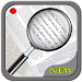 High Zoom Magnifier HD Pro