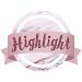 Download Highlight Cover for Instagram Story & Logo Maker 2.1.4 APK