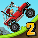 Download Hill Climb Racing 2 1.35.0 APK