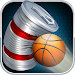 Download Hit Cans & Knockdown 1.0 APK