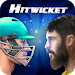 Hitwicket Cricket Strategy Game : 2019