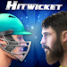 Hitwicket Cricket Strategy Game: 2019