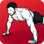 Cover Image of Download Home Workout - No Equipment 1.1.4 APK