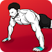 Download Home Workout - No Equipment 1.0.42 APK