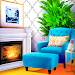 Download Homecraft - Home Design Game 1.3.15 APK