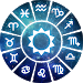 Daily Horoscope Orion - palm reader and astrology