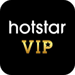 Download Hotstar Live Tv Hd Shows Guide For Free 2020 1 0 Apk Downloadapk Net