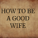Download How To Be A Good Wife 2.0 APK