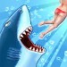 Download Hungry Shark Evolution 7.0.0 APK