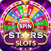 Download Stars\u2122 Slots Casino - Play With Friends 1.0.478 APK