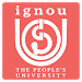 IGNOU Mate
