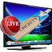 World Cup 2019 - Live Cricket tv Score,Schedule