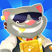 Download Idle Cat Tycoon: Build a live stream empire  APK