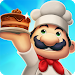Download Idle Cooking Tycoon - Tap Chef 1.26 APK