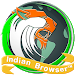 Indian Browser™