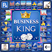 Download Indian Business King 7.0 APK