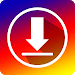 Fast Saver - Image & Video Download for Instagram