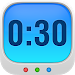 Interval Timer - HIIT Training