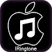 Iphone Ringtones Collection for Android Set Free