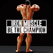 Download Iron Muscle - Be the champion /Bodybulding Workout 0.76.21 APK