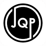 Cover Image of Download JQ Performance 7.10.0 APK