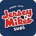 Download Jersey Mike's 2.2.1 APK