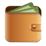 Cover Image of Download Journal costs 1.22.1 APK