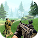 Download Jungle Counter Attack: US Army Commando Strike FPS 1.0 APK