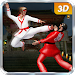 Download Karate Fighting Kung Fu Tiger 2.3 APK