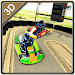 Download Kart Racing Sim - Speed Race 1.0 APK