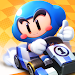 Download KartRider Rush+ 1.0.8 APK