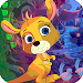 Download Kavi Escape Game 518 Happy Kangaroo Rescue Game 1.0.0 APK