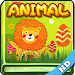 Download Kids Learn Animals and Chinese 4.0.0 APK