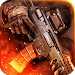 Kill Shot Bravo: Free 3D Shooting Sniper Game