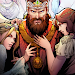 Download King's Throne: Game of Lust 1.0.17 APK