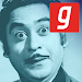Kishore Kumar Hit Songs App