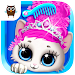 Download Kitty Meow Meow - My Cute Cat Day Care & Fun 4.0.9 APK