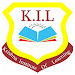 Download Krishna Institute Of Learning 1.0.87.2 APK