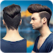 Latest Boys Hair Style 2019