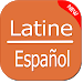 Download Latin to Spanish Translator 3.3 APK