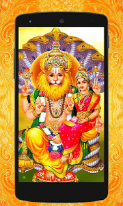 Download Laxmi Narsimha Swamy Wallpaper 101 Apk Downloadapknet