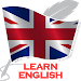 Learn English Free Offline For Travel