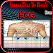 Learn How To Read ECG