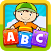 Download Learn to Spell & Write 1.61 APK