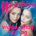 Download Lesbian video chat and dating 106.67.5 APK